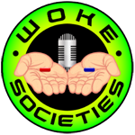 WokeSocieties
